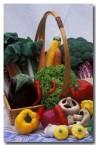 vegetables-ex-053-copy
