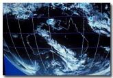 weather-map-ex-130-copy
