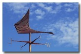 wind-vane-dw-524-copy
