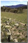 capital-country-namadgi-np-xo-722