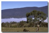 capital-country-namadgi-np-xo-723