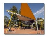Perth Zoo entrance AED-593 ©Marie Lochman- Lochman LT