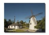 South Perth-Old Mill AED-494 ©Marie Lochman- Lochman LT