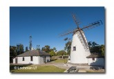 South Perth-Old Mill LLM-370 ©Jiri Lochman- Lochman LT
