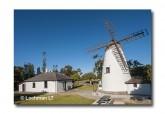 South Perth-Old Mill LLM-370 ©Jiri Lochman- Lochman LT