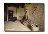 South Perth- Old Mill LLM-606  ©Jiri Lochman- Lochman LT