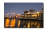 South Perth foreshore LLM-384 ©Jiri Lochman- Lochman LT