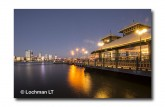 South Perth foreshore LLM-385 ©Jiri Lochman- Lochman LT