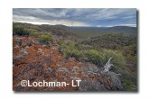 Helena Aurora Range AED-094  ©Marie LochmanLT