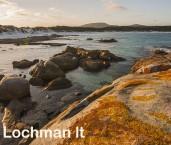 Cape Arid NP- Jorndee Creek LLN-573 ©Jiri Lochman- Lochman LT
