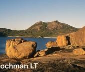 Cape le Grand NP- Thistle Cove SVY-961B ©Jiri Lochman- Lochman LT