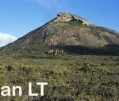 Frenchman Peak SVY-322  ©Jiri Lochman LT