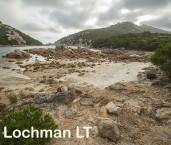 Waychinicup NP- Inlet AFD-113  ©Marie Lochman- Lochman LT