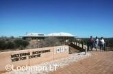 Ningalloo coast - Cape Range National Park