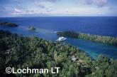 PNG- Madang Province tourist vessel VTY-486 ©Alex Steffe - Lochman LT