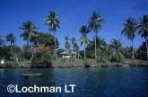 PNG- Madang province-harbour VSY-550 ©Alex Steffe - Lochman LT