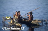 PNG- Milne Bay Province-Trobriand Island VTY-687 ©Alex Steffe - Lochman LT