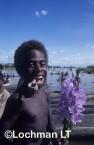 PNG- Sepik River child VSY-475 ©Alex Steffe - Lochman LT