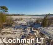 D'Entrecasteaux NP - Lake Jasper  AFD-810 ©Marie Lochman - Lochman LT
