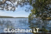 D'Entrecasteaux NP - Lake Maringup AGD-585 ©Marie Lochman LT