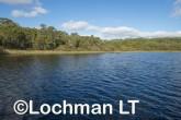 D'Entrecasteaux NP - Lake Yegarup AGD-630 ©Marie Lochman LT