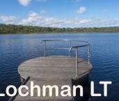 D'Entrecasteaux NP - Lake Yegarup AGD-631 ©Marie Lochman LT