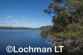 D'Entrecasteaux NP - Lake Yegarup AGD-632 ©Marie Lochman LT