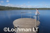 D'Entrecasteaux NP - Lake Yegarup LLR-660 ©Jiri Lochman LT