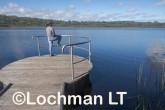 D'Entrecasteaux NP - Lake Yegarup LLR-661 ©Jiri Lochman LT