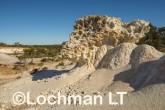 Buckley's Breakaway Nature Reserve AGD-571 ©Marie Lochman LT