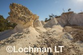 Buckley's Breakaway Nature Reserve LLR-625 ©Jiri Lochman LT