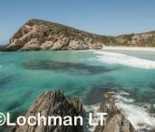 Fitzgerald River NP - Quion Head LLR-674 ©Jiri Lochman - Lochman LT
