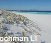 Fitzgerald River NP - St. Mary's Beach AGD-736 ©Marie Lochman - Lochman LT
