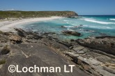 Fitzgerald River NP - West Beach AGD-739 ©Marie Lochman - Lochman LT