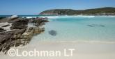 Fitzgerald River NP - West Beach AGD-744 ©Marie Lochman - Lochman LT