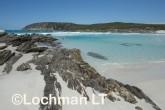 Fitzgerald River NP - West Beach AGD-745 ©Marie Lochman - Lochman LT