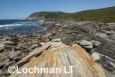 Fitzgerald River NP - West Beach LLR-784 ©Jiri Lochman - Lochman LT