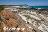 Fitzgerald River NP - West Beach LLR-785 ©Jiri Lochman - Lochman LT