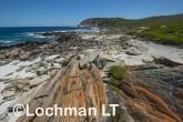 Fitzgerald River NP - West Beach LLR-786 ©Jiri Lochman - Lochman LT