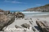 Fitzgerald River NP - Whalebone Creek Beach AGD-714 ©Marie Lochman - Lochman LT