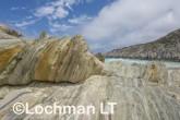 Fitzgerald River NP - Whalebone Creek Beach AGD-715 ©Marie Lochman - Lochman LT