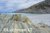 Fitzgerald River NP - Whalebone Creek Beach AGD-717 ©Marie Lochman - Lochman LT