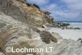 Fitzgerald River NP - Whalebone Creek Beach AGD-720 ©Marie Lochman - Lochman LT