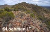 Helena-Aurora Range LLR-788 ©Jiri Lochman - Lochman LT