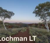 Karijini NP - Dales Gorge AGD-892 ©Marie Lochman - Lochman LT