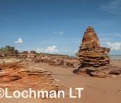 Roebuck Bay ACD-620 © Marie Lochman LT