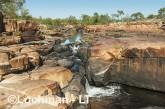 Crystal Creek   LLJ-748  © Jiri Lochman LT