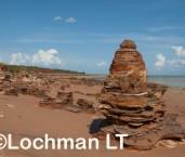 Roebuck Bay AGD-906 ©Marie Lochman - Lochman LT