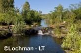 Crystal Creek LLG-910 © Lochman Transparencies