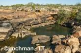Crystal Creek   LLJ-746  © Jiri Lochman LT